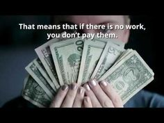 Adams Township, Arenac County Michigan auto repair do you need Make Money From Home, How To Make Money, Morals Quotes, Cash Today, Believe Quotes, Destroyer Of Worlds, Jesus Freak, Extra Cash, Virtual Assistant
