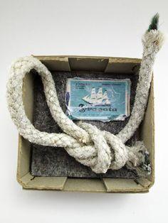 mano kellner, art box nr 239, fragata   - not avaiable -