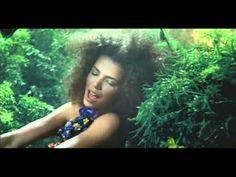 ▶ Vanessa Da Mata - Ai, Ai, Ai... (Deep Lick Radio Remix) - YouTube