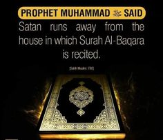 """Quran Lesson - Surah Al-Kahf 18, Verse 77, Part 16  Then they both proceeded, till, when they came to the people of a town, they asked them for food, but they refused to entertain them. Then they found therein a wall about to collapse and he (Khidr) set it up straight. [Musa (Moses)] said: """"If you had wished, surely, you could have taken wages for it!""""  #Quran #DailyQuran"""