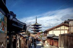 日本關西之旅