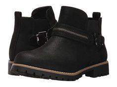 8ade14ee986 Skechers Cypress - Cedar Women s Shoes Crying Tears