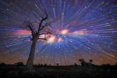 9 creative photo ideas to try in December 2013 | Digital Camera World