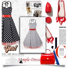 Fashion Icon! Outfit Idea 2017