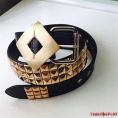 Cheap ring ceramic, Buy Quality ring drop directly from China ring help Suppliers: 2016 NEW Suicide Squad Harley Quinn clown belt accessories cosplay anime belt / neck ring / holster / bracelet accessory Harley Quinn Halloween, Harley Quinn Cosplay, Joker And Harley Quinn, Halloween Fun, Halloween Costumes, Party Costumes, Dr Mundo, Margot Robbie Harley Quinn, News Website