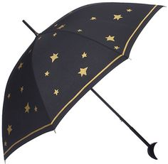 Cute umbrella from Rain or Shine, NYC.