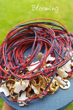 Μαρτυρικα βαπτισης βραχιολια - Blooming Bangles, Bracelets, Jewelry, Fashion, Moda, Jewlery, Jewerly, Fashion Styles, Schmuck