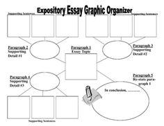 write essay umbrella graphic organizer In the boxes below the umbrella, students write questions they think umbrella writing topic organizer handouts, literacy center ideas, graphic organizers.