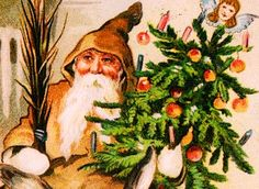 BELSNICKEL Perfume Oil: Roasted chestnuts and walnuts, brown sugar, yellow cake, hollyberry, dark amber, Christmas Perfume, Winter Fragrance