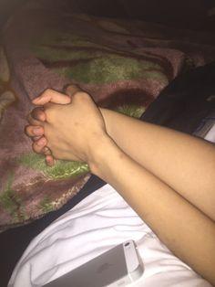 Relationship Goals Tumblr, Cute Relationships, Couple Relationship, Cute Girl Pic, Stylish Girl Pic, Cute Couple Pictures, Girl Pictures, Cute Couples Goals, Couple Goals