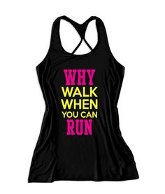 Women workout fitness gym tank top | AmountFit
