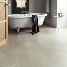 Karndean Opus colour MICO Stone Effect luxury vinyl tiles,is free HD Wallpaper. Thanks for you visiting Karndean Opus colour MIC. Luxury Vinyl Flooring, Vinyl Flooring, Bathroom Flooring, Kitchen Flooring, Bathrooms Remodel, Stone Flooring, Luxury Bathroom, Grey Flooring, Bathroom Design