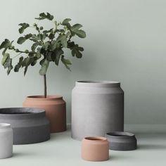 Miluccia x Made in Design – Miluccia   Magazine d'inspiration décoration et design