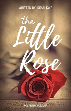 Little Rose, Neon Signs, Writing, Poster, Being A Writer, Billboard