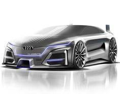 Car Design Sketch, Car Sketch, Futuristisches Design, Auto Design, Mustang Wallpaper, New Luxury Cars, Mercedes Benz Logo, Jeep Cars, Futuristic Cars