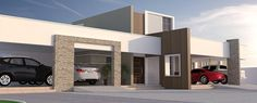 "Confira meu projeto do @Behance: ""CARLOS E GORETE HOUSE"" https://www.behance.net/gallery/43215265/CARLOS-E-GORETE-HOUSE"