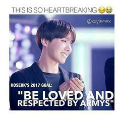 IF YOU CALL YOURSELF AN ARMY, BUT DO NOT LOVE EVERY SINGLE FUCKING MEMEBR OF BTS, YOU HAVE NO RIGHTS TO THAT VERY TITLE. - Cassandra <3