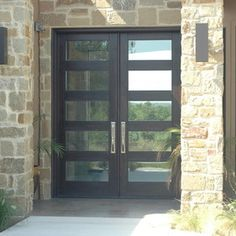 Front Door Frosted Glass Panels Doors Pinterest