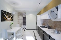 Landscape Design, Interior Design, Table, Furniture, Home Decor, Nest Design, Homemade Home Decor, Home Interior Design, Interior Architecture