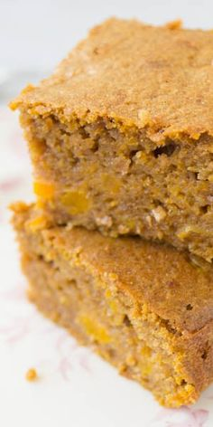 48 Ideas Cupcakes Recipes Easy Pumpkin For 2019 Easy Cupcake Recipes, Snack Recipes, Dessert Recipes, Desserts, Vegan Sugar, Healthy Sweets, Healthy Food, Sweet Recipes, Dutch Recipes