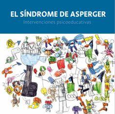 Dos lecturas sobre el Síndrome de Asperger.