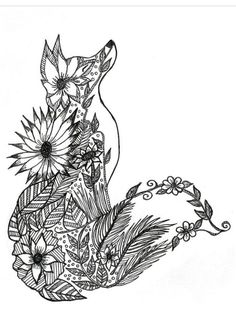 Animal Coloring Sheets For Adults coloring pictures for adults animals pusat hobi Animal Coloring Sheets For Adults. Here is Animal Coloring Sheets For Adults for you. Animal Coloring Sheets For Adults detailed animal coloring pages. Detailed Coloring Pages, Adult Coloring Book Pages, Mandala Coloring Pages, Animal Coloring Pages, Printable Coloring Pages, Coloring Pages For Kids, Coloring Books, Coloring Sheets, Kids Coloring