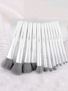 SHARE & Get it FREE | 12 Pcs Fiber Makeup Brushes KitFor Fashion Lovers only:80,000+ Items • New Arrivals Daily • FREE SHIPPING Affordable Casual to Chic for Every Occasion Join Zaful: Get YOUR $50 NOW!