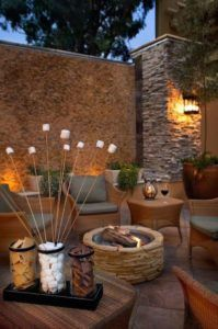 decorating-ideas-for-innovative-design-modern-terrace