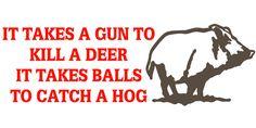 Boar hog hunter t shirt,hog hunting,feral pig,bow hunter,muzzle,wild boar