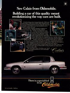 Discount Car, Agriculture Tractor, Oldsmobile Toronado, Car Advertising, Motor Company, Magazine Ads, General Motors, Old Cars, Volkswagen
