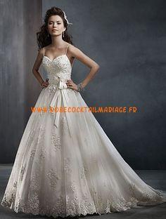 bc5e15a8c75 22 Best Wedding Dresses images