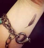 """Résultat de recherche d'images pour """"tatouage poignet"""""""