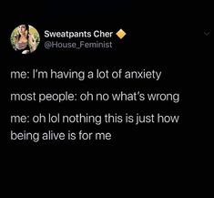 Social Anxiety, Chronic Illness, Chronic Pain, Name Calling, Whats Wrong, My Mood, Text Posts, Psychology