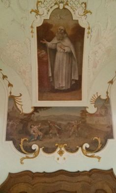 A Vértes büszkesége, a felújított Majki Remeteség: 60 kép - 60 pillanat | Minálunk.hu - Oroszlány Painting, Art, Art Background, Painting Art, Kunst, Paintings, Performing Arts, Painted Canvas, Drawings