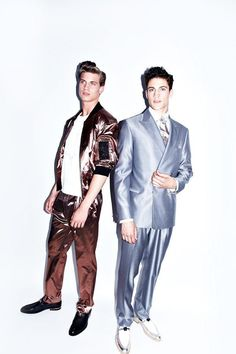 FASHION PHOTOGRAPHY: VERSACE MENSWEAR SPRING 2013 BY PHOTOGRAPHER BARBARA ANASTACIO