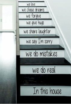 15 Interior Design Ideas to Revamp Your Stairway https://www.futuristarchitecture.com/31001-revamp-your-stairway.html