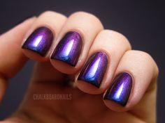 fingernail art and designs cyber monday deals #fingernail