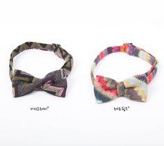 Korea men's fashion mall, Hong Chul style [NOHONGCUL.COM GLOBAL] Knit wool bow tie / Size : FREE / Price : 19.18 USD  #bowtie #tie #acc #wool #mensfashion #koreafashion #man #KPOP #NOHONGCUL_GLOBAL #OOTD