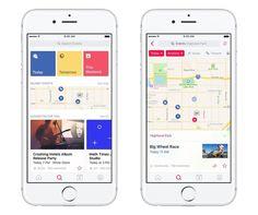 Facebook Etkinlikler uygulaması iOS'te kullanıcılarla buluşuyor  http://www.teknoblog.com/facebook-etkinlikler-uygulama-133722/