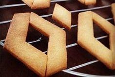 Renault #Christmas#Sweets#Cookies