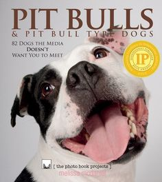 Fewer than 160 copies remain of this award-winning book. It will not be reprinted. Once these copies are gone, they are gone for good! Pit Bulls & Pit Bull Type Dogs photobook – The Photo Book Projects - all books come signed this week and are on sale for just $25. http://photobooks.myshopify.com/collections/pit-bulls/products/pit-bull-photo-book-pre-order #pitbulls #dogs