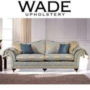 Wade Corina Collection