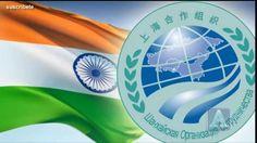 Nuevo orden mundial: G7 empuja a Rusia Acrearlo  através de los BRICS y ...