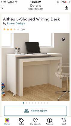 Tv Consoles, Condo Design, Organizing Ideas, Storage Organization, Small  Rooms, Home Office, Laptop, Desk, Desks, Small Bedrooms, Desktop, Storage  Ideas, ...