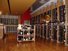Wine Shops | Zola Wine Store U0026 Test Kitchen Washington DC