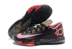 "http://www.yesnike.com/big-discount-66-off-nike-kevin-durant-kd-6-vi-meteorology-black-atomic-redmedium-olivenoble-red-for-sale.html BIG DISCOUNT ! 66% OFF! NIKE KEVIN DURANT KD 6 VI ""METEOROLOGY"" BLACK/ATOMIC RED-MEDIUM OLIVE-NOBLE RED FOR SALE Only 89.28€ , Free Shipping!"