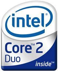 Intel Core 2 Duo E4300 Conroe Processor 1.8GHz 800MHz 2MB LGA 775 CPU, OEM