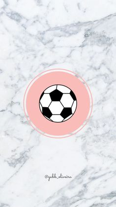 Instagram Blog, Wallpaper, Cover, Photo And Video, Highlight, Colored Highlights, Custom Icons, Instagram Highlight Icons, Instagram Logo