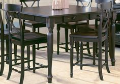 High Top Table And Chairs Rustic.Hand Made Custom Reclaimed Wood Steel Conference Table . Dining: Perfect Tall Dining Table With With A Traditional . Round Dining Table Top 40 Inch Round Bistro By . Home and Family