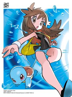 World of Our Fantasy Pokemon Fan Art, Pokemon Games, Character Art, Character Design, Pokemon Waifu, Game Art, Manga Anime, Pikachu, Cartoon